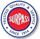 Surpass Chemical Inc.